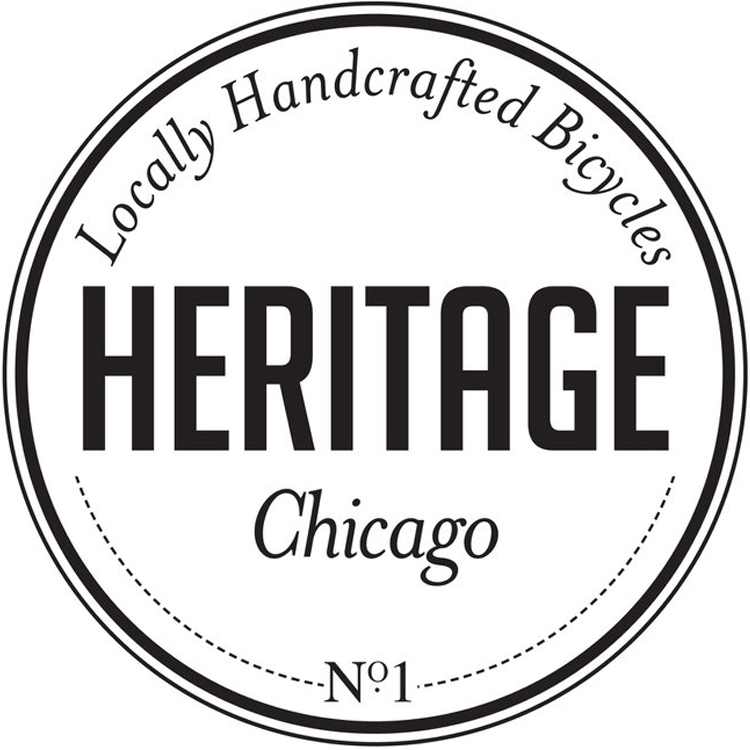 Heritage Bikes and Coffee